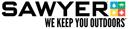 Swayer-logo-koop-pr