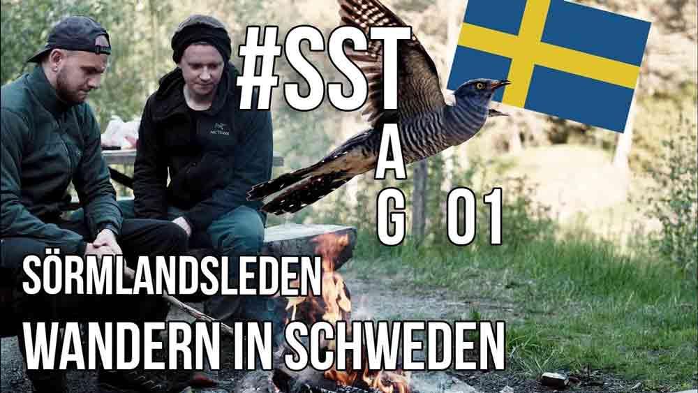 trekkinglife-schweden
