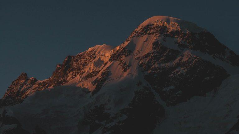 Breithorn-Schweiz-Alpen-Gastartikel-01