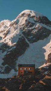Breithorn-Schweiz-Alpen-Gastartikel-03
