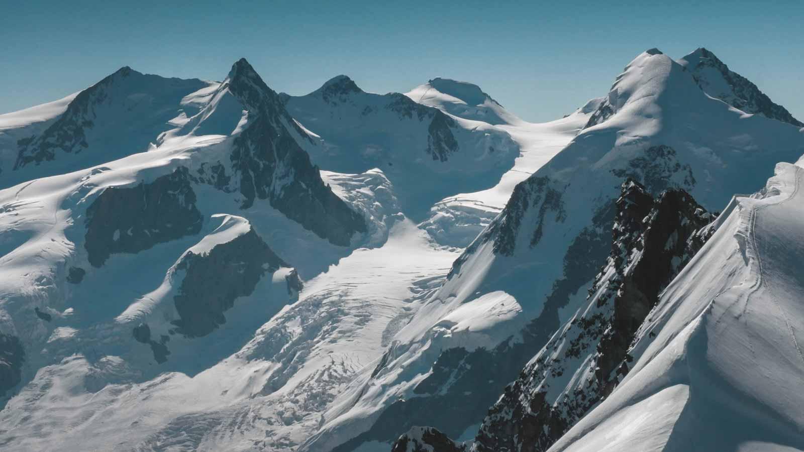 Breithorn-Schweiz-Alpen-Gastartikel-04