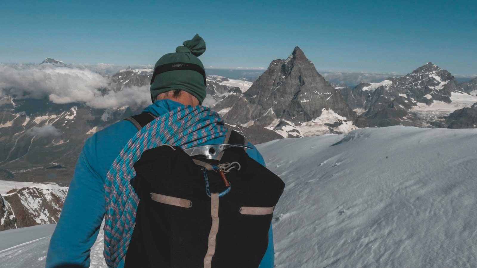 Breithorn-Schweiz-Alpen-Gastartikel-05