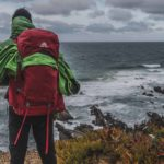 Fernwanderung-13-tipps-00-header