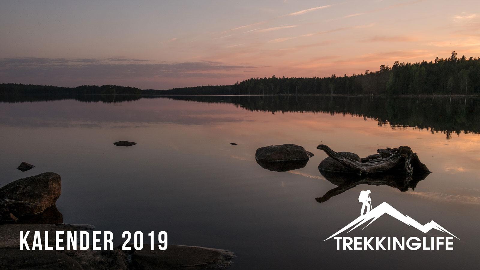 Kalender-2019-COver