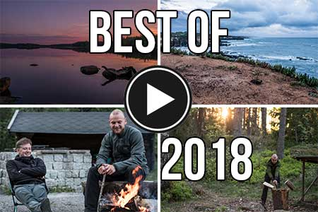 YouTube-Trekkinglife-Best-Of-2018