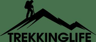 Trekkinglife – Outdoorblog | Wandern | Camping | Abenteuer