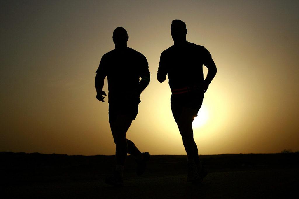 Trainingsplan-für-das-Wandern_Ausdauertraining
