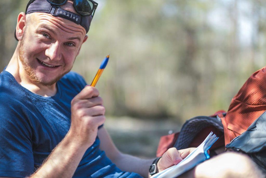 Trainingsplan-für-das-Wandern_Ausdauertraining-2