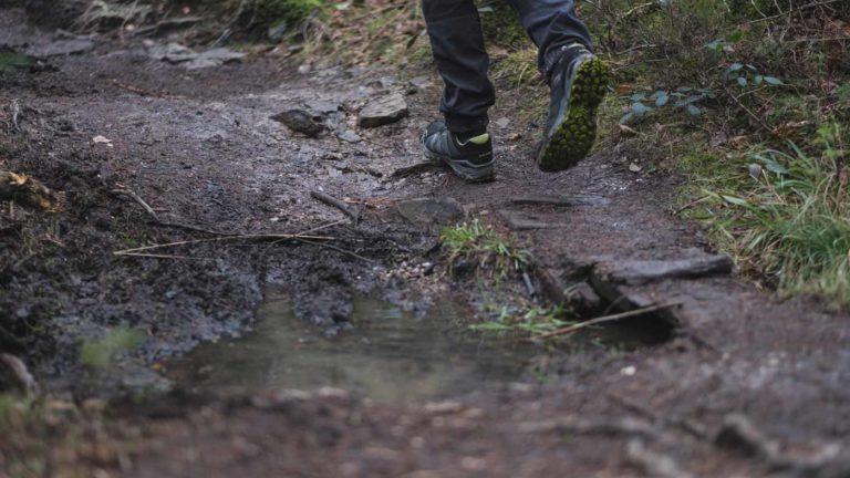 Wanderschuhe-Tipps-Kategorien-header