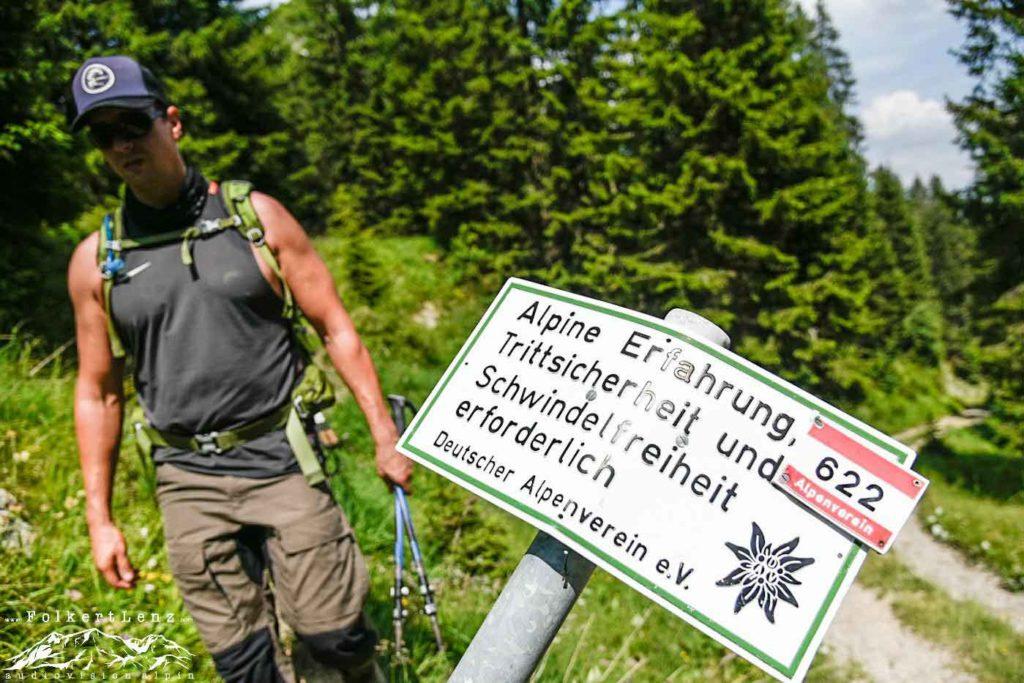 Kampen-Wanderung-Tegernsee-04
