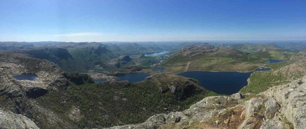 Panorama-Bynuten-wandern