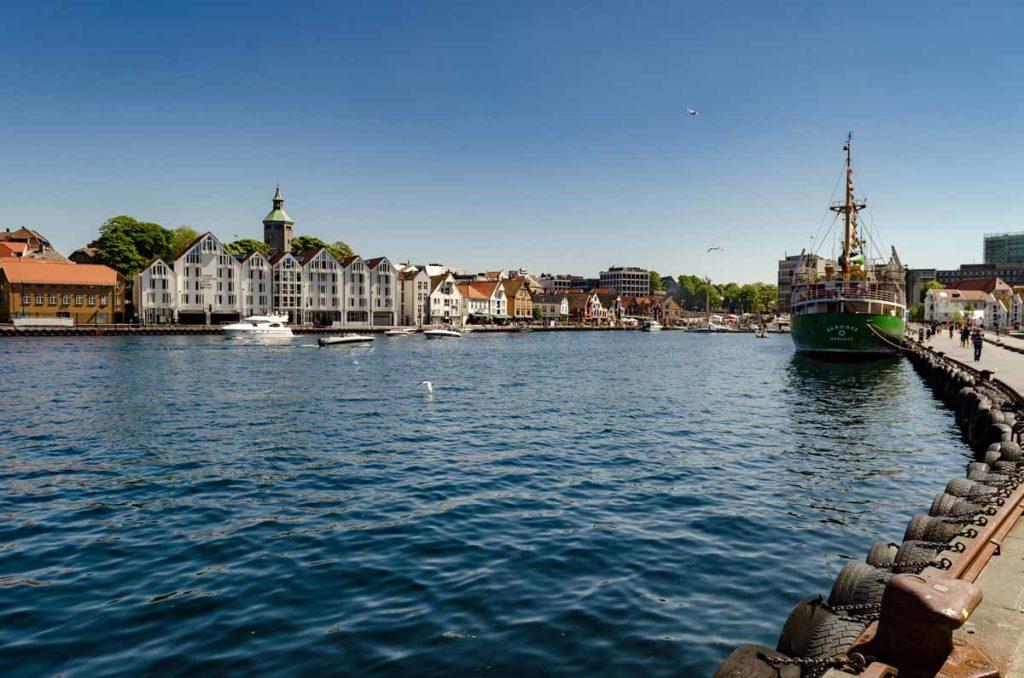 Stavanger-Stadt-01