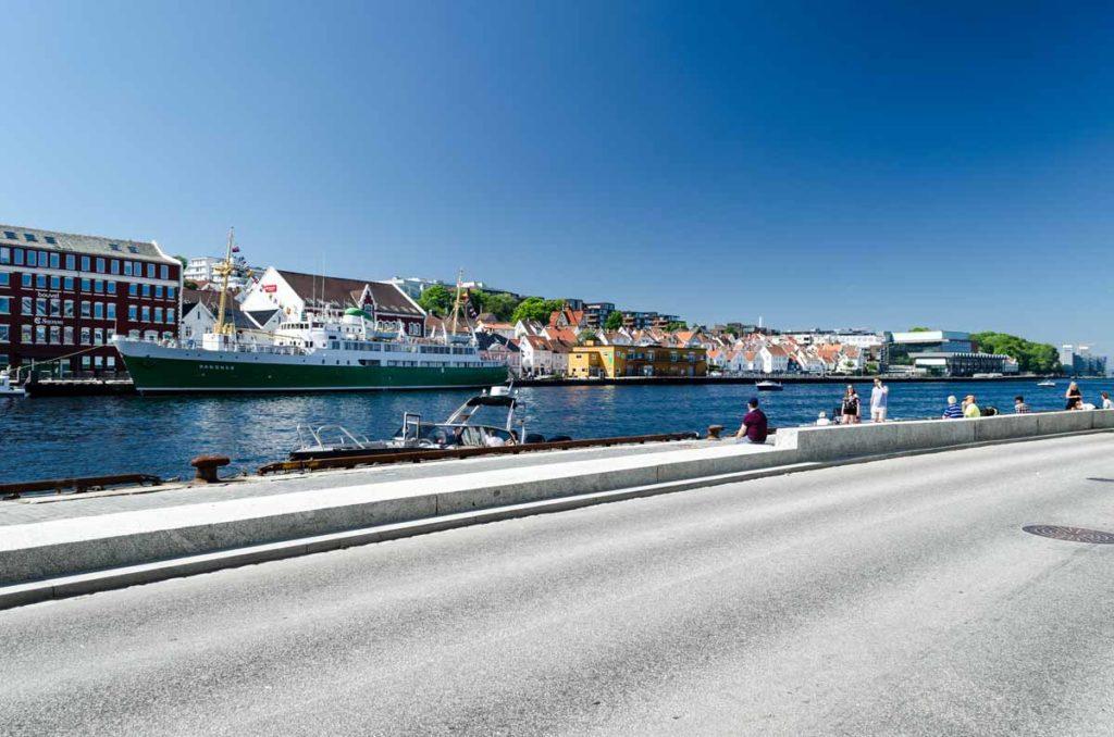 Stavanger-Stadt-02