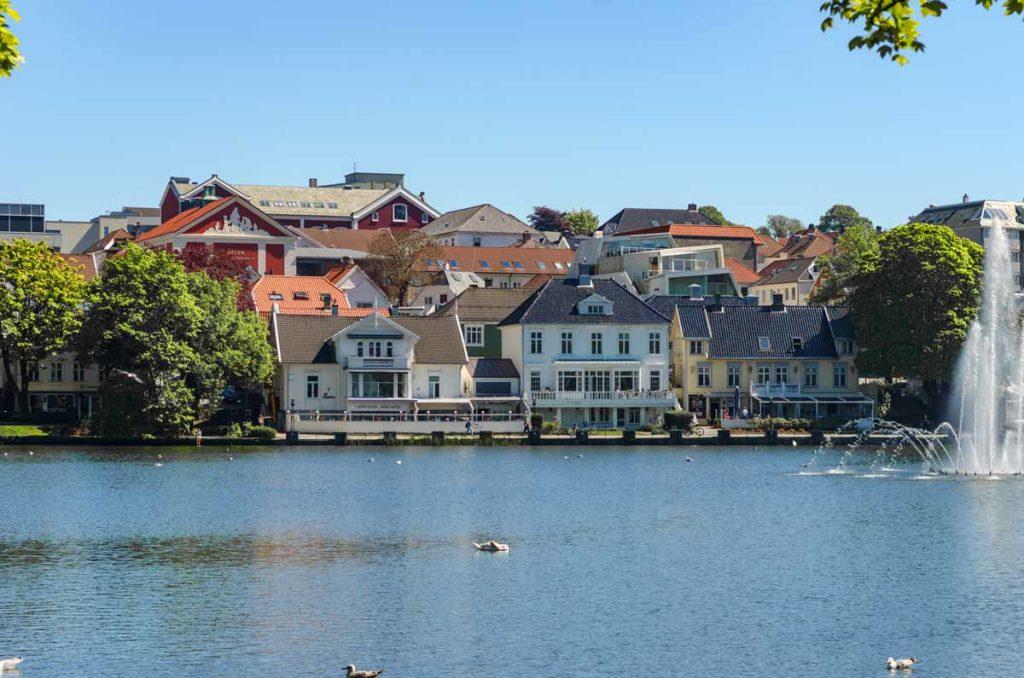 Stavanger-Stadt-03