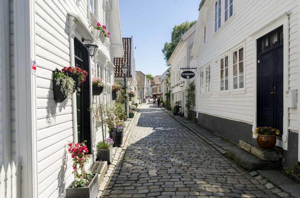 Stavanger-Stadt-05