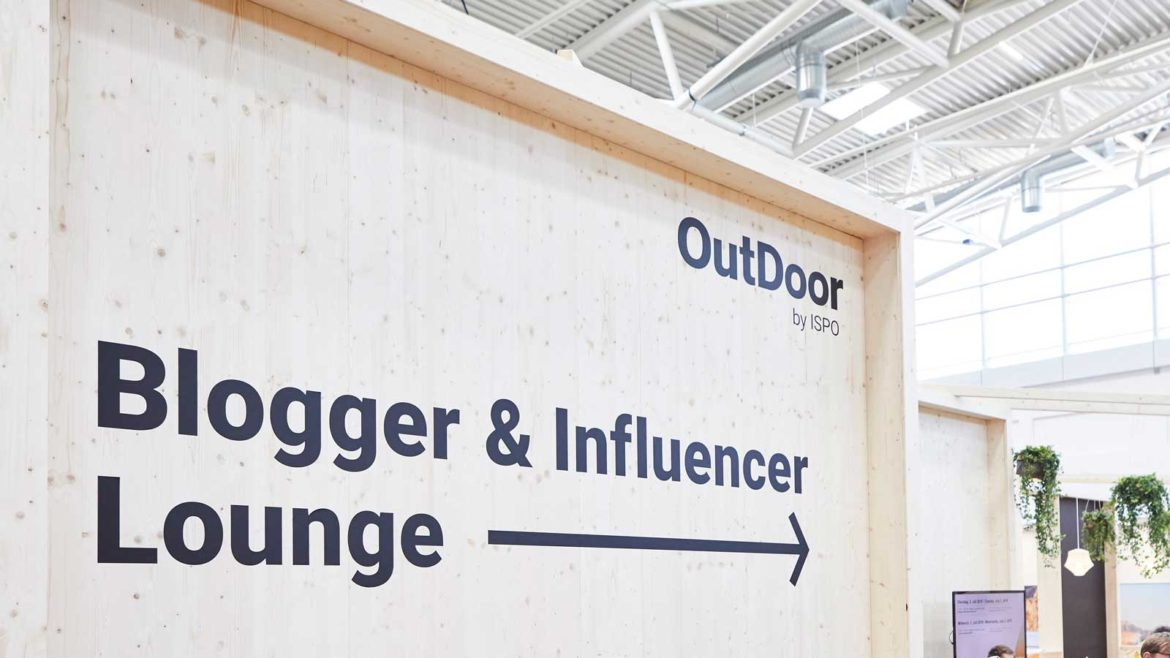 outdoor-ispo-blogger-01