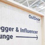 outdoor-ispo-blogger-01