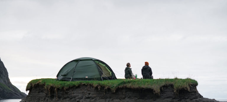 outdoor-ispo-produkte-2020-03-primus