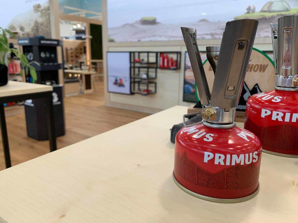 outdoor-ispo-produkte-2020-04-primus-fire-stick