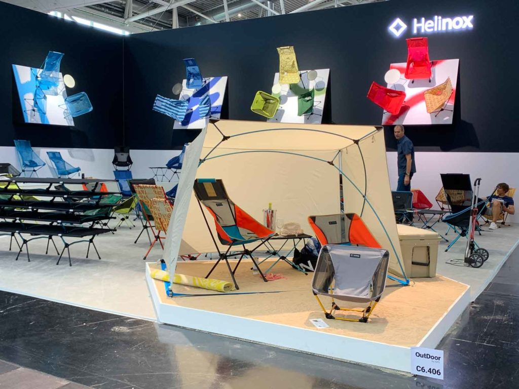 Upcoming 2020: Produktneuheiten der Outdoor-Branche 3