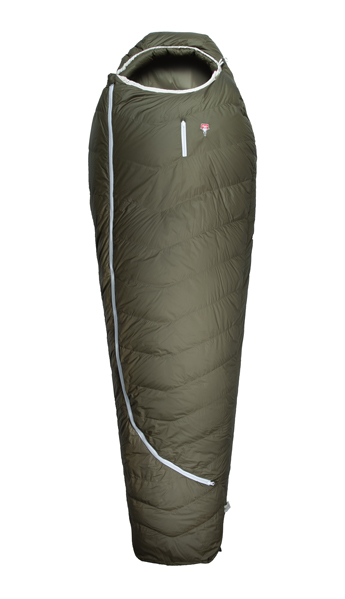 outdoor-ispo-produkte-2020-11-gruezi-bag-compostable-v2