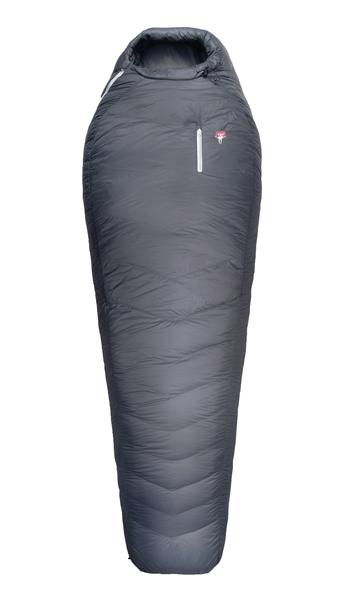 outdoor-ispo-produkte-2020-11-gruezi-bag-extreme-v2