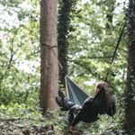 Hanegamtte-Test-Monkey-Swing-10