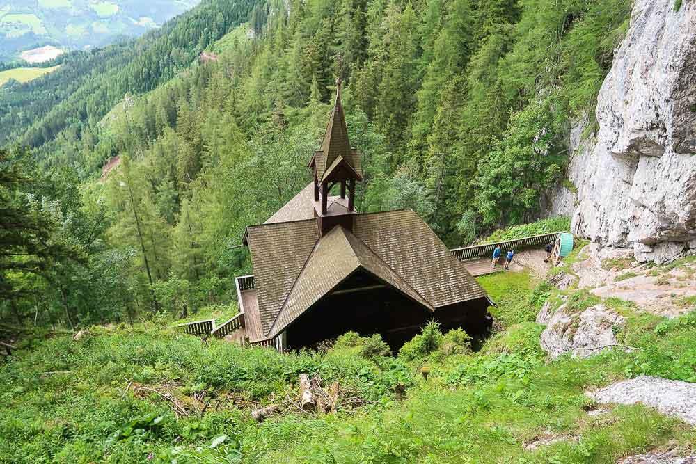 Hochlantsch-Schuesserlbrunn-wandern-in-den-alpen-01