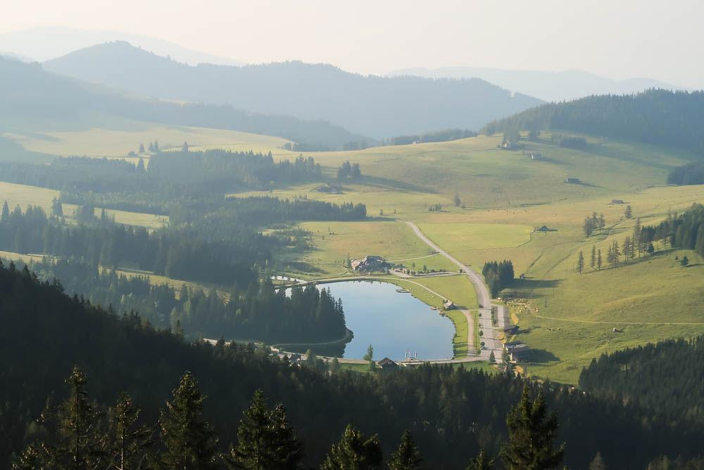 Hochlantsch-Teichalm-wandern-in-den-alpen-02