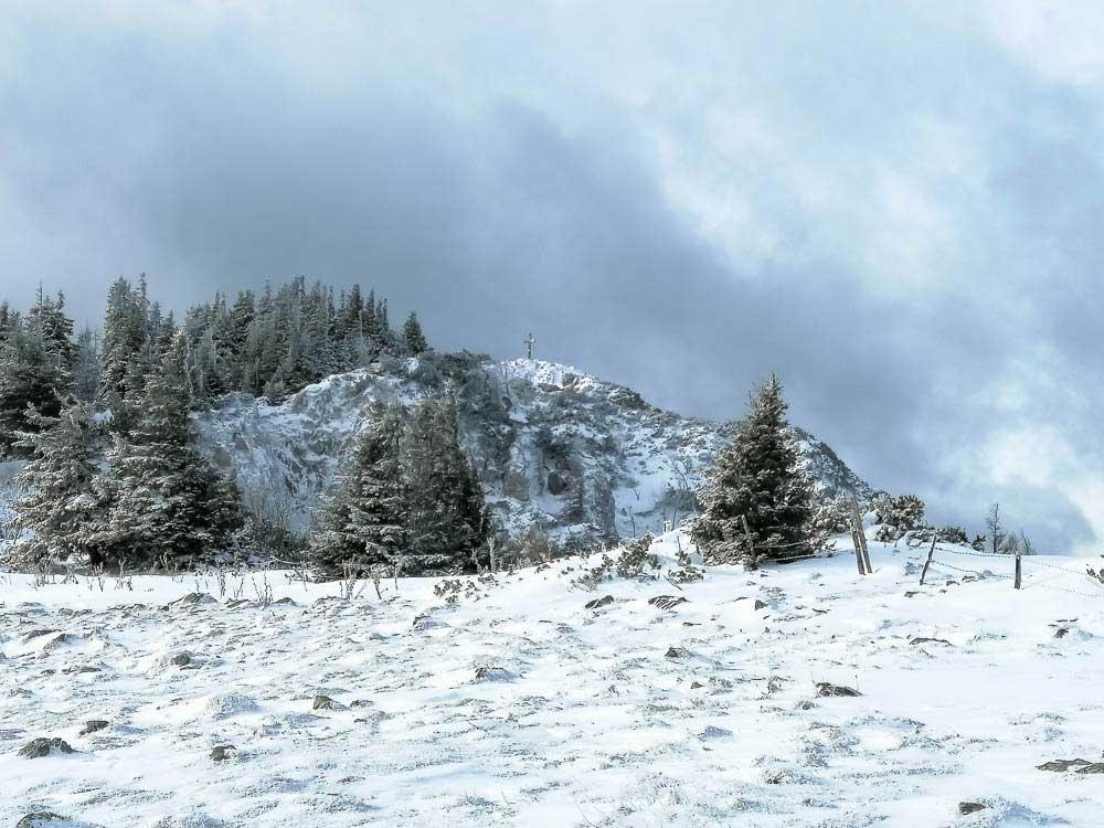 Hochlantsch-Winter-wandern-in-den-alpen-04