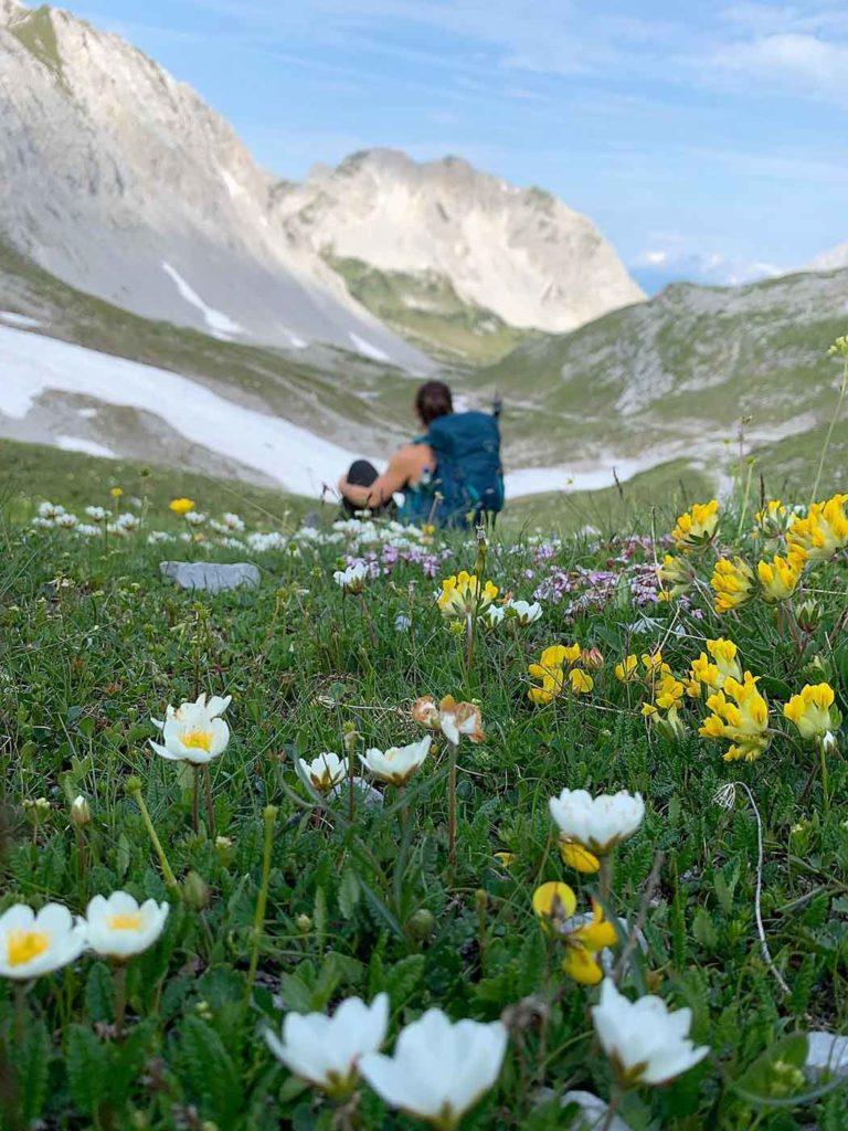 Karwendel-Hoehenweg-Tirol-trekkinglife-06