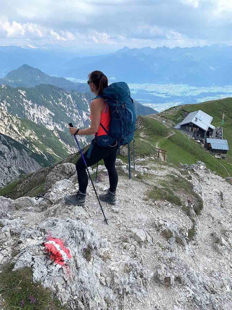 Karwendel-Hoehenweg-Tirol-trekkinglife-02