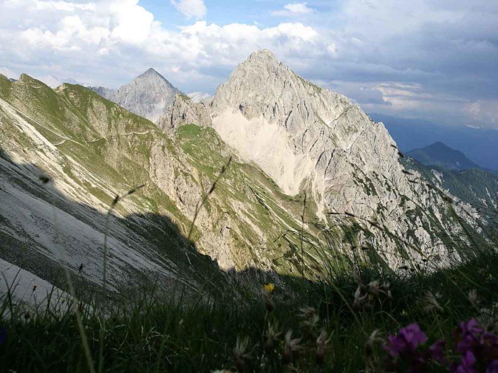 Karwendel-Hoehenweg-Tirol-trekkinglife-03