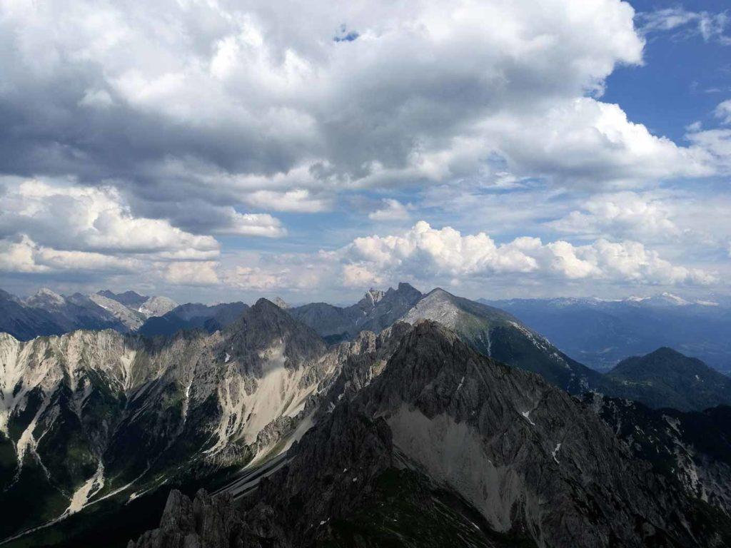 Karwendel-Hoehenweg-Tirol-trekkinglife-04