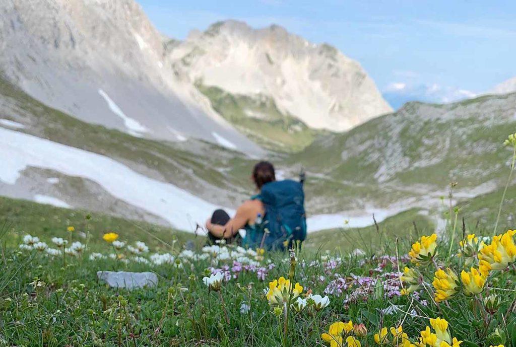 Karwendel-Hohenweg-Tirol-trekkinglife-header