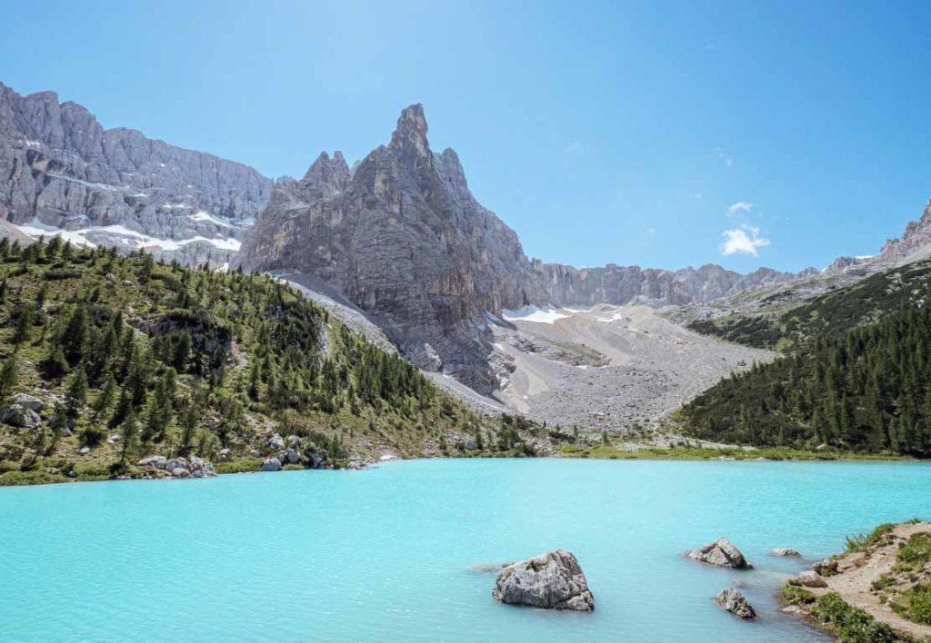 Lago-di-Sorapis-Italien-wandern-in-den-alpen-04^