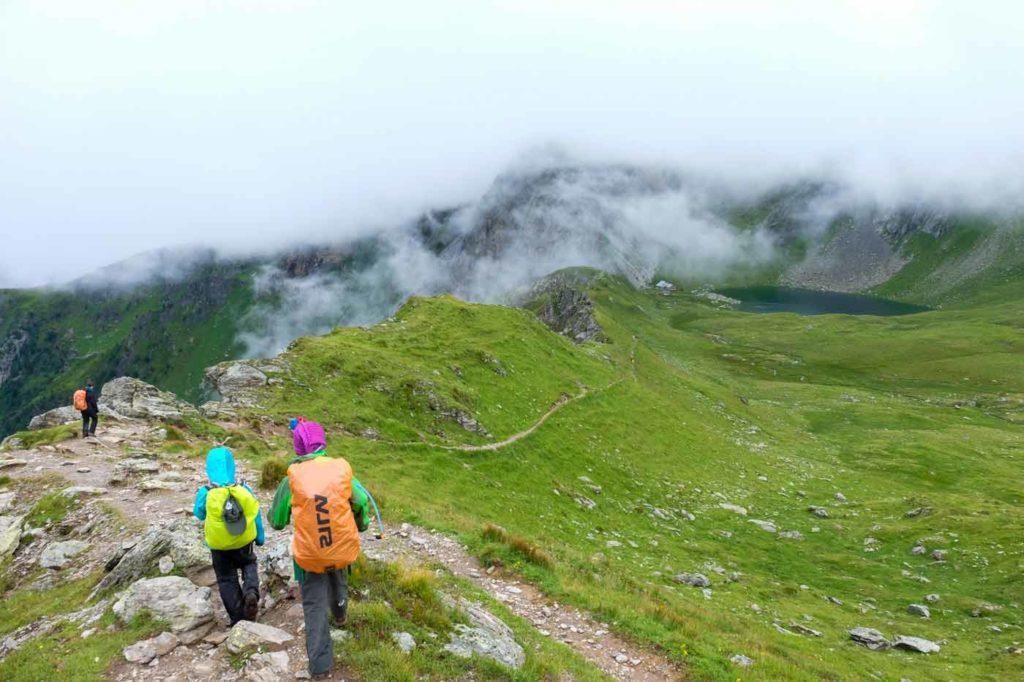 wandern-in-den-alpen-karnischer-hoehenweg