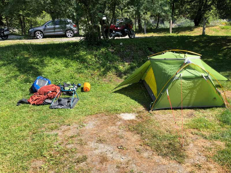 Zugspitze-Campingplatz-1