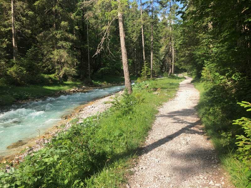 Zugspitze-Reintal-2
