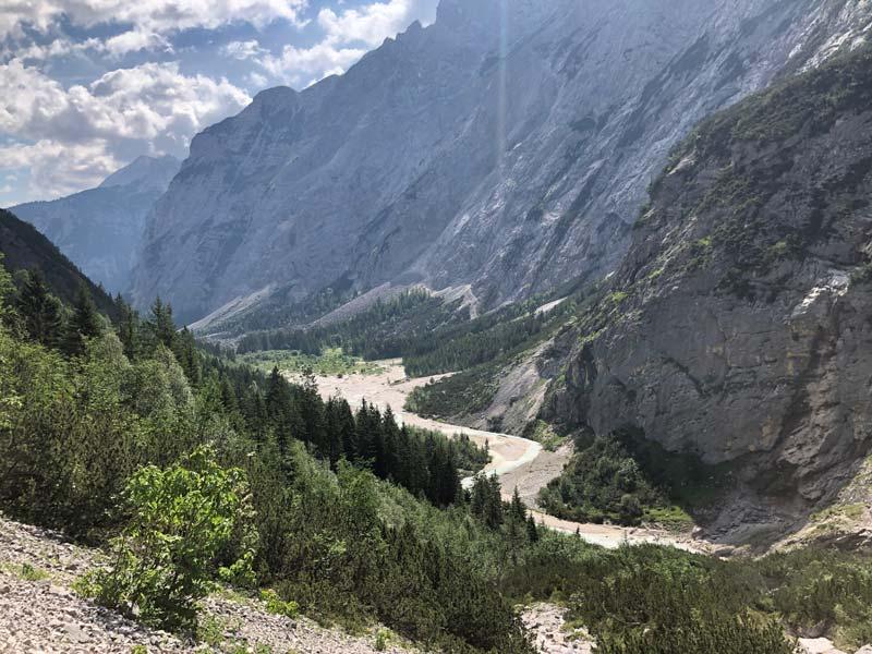 Zugspitze-Reintal-4