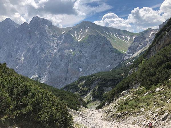 Zugspitze-Reintal-6