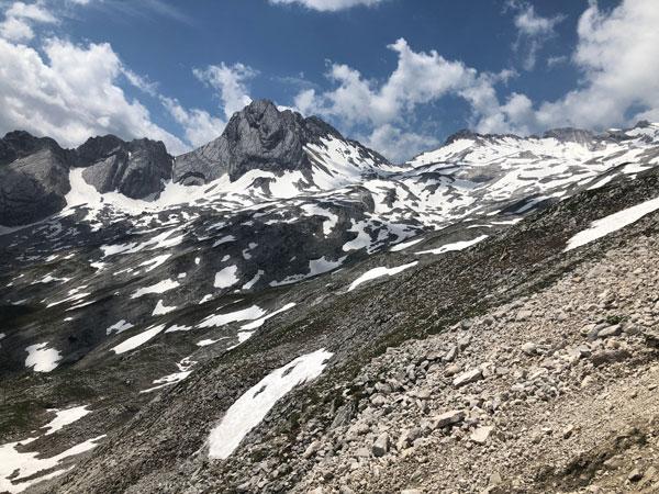 Zugspitze-Reintal-7