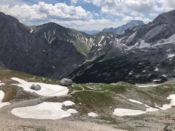 Zugspitze-Reintal-8