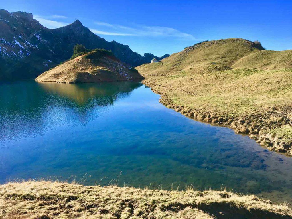 jubilaeumsweg_prinzluitpolthaus_schrecksee_wandern-in-den-alpen-02