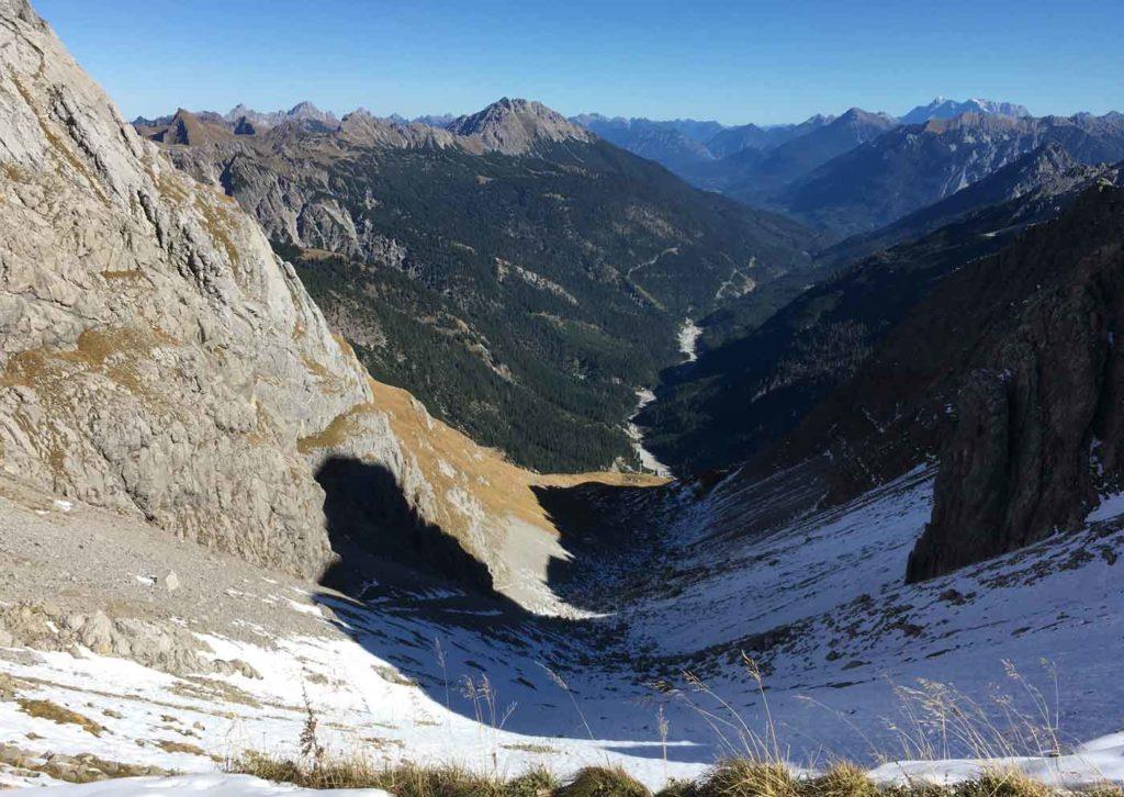 jubilaeumsweg_prinzluitpolthaus_schrecksee_wandern-in-den-alpen-04