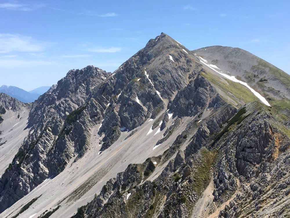 karawanken-panoramaweg-wandern-in-den-alpen-01