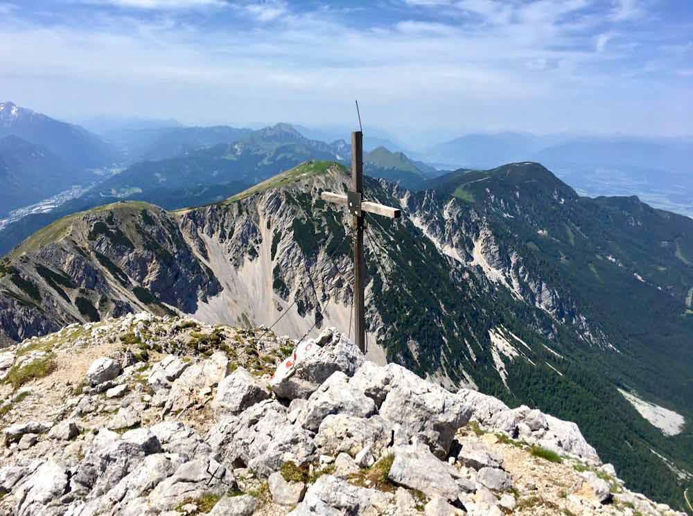 karawanken-panoramaweg-wandern-in-den-alpen-02