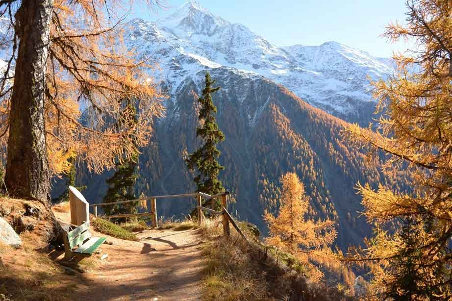 loetschental-schweiz-wandern-in-den-alpen-02
