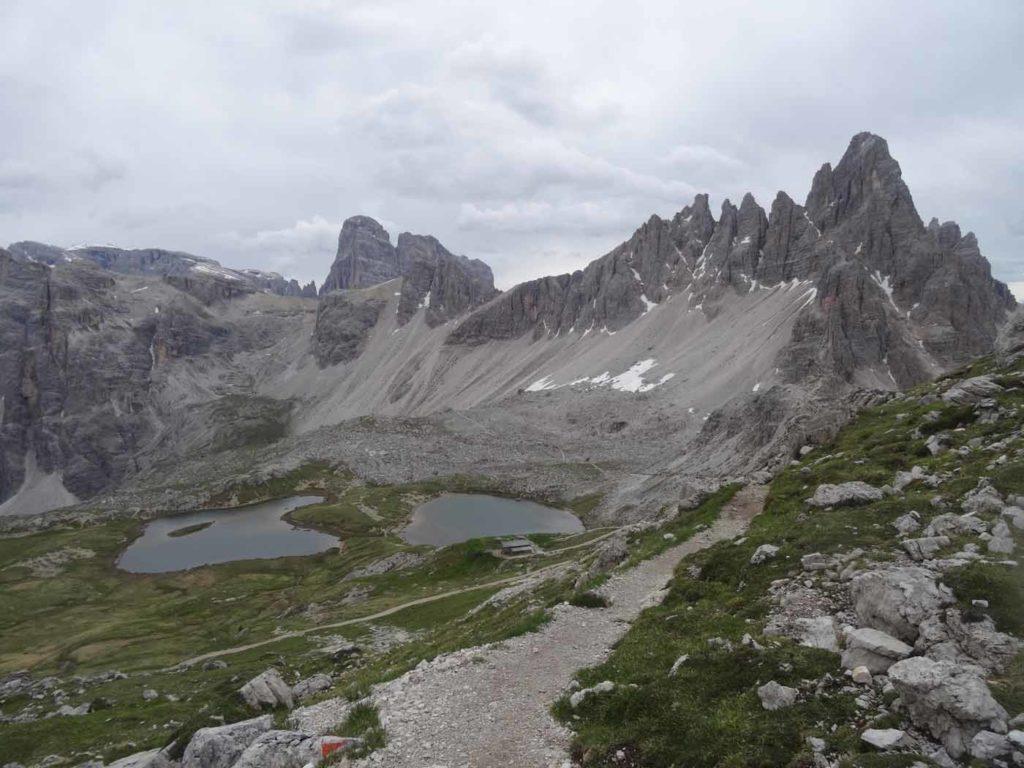 paternkofel-wandern-in-den-alpen-01