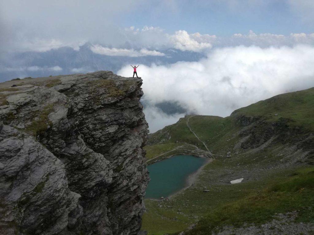 5-seen-wanderung-schweiz-wandern-in-den-alpen-02
